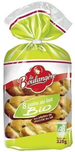 la_boulangere_pan_de_leche_bio_chocolate.jpg