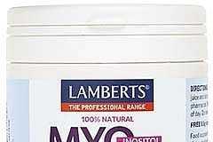 lamberts_myo-inositol.jpg