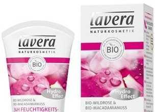lavera_crema_dia_ultra_hidratante_rosas_silvestres_50ml.jpg
