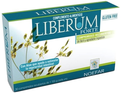 liberum_forte_30_comprimidos.jpg