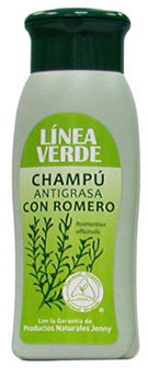 linea_verde_champu_antigrasa.jpg