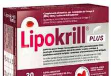 lipokrill_plus_deiters