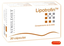 lipotrofincapsulas.jpg