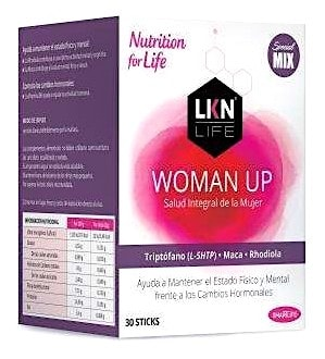 lkn_woman_up_30_sticks.jpg
