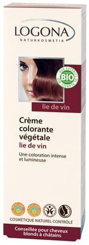 logona_crema_colorante_vegetal_color_vino_tinto.jpg