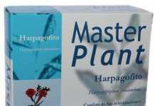master_plant_harpagofito.jpg