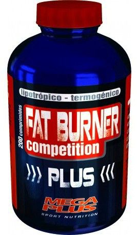 mega_plus_fat_burner_plus.jpg
