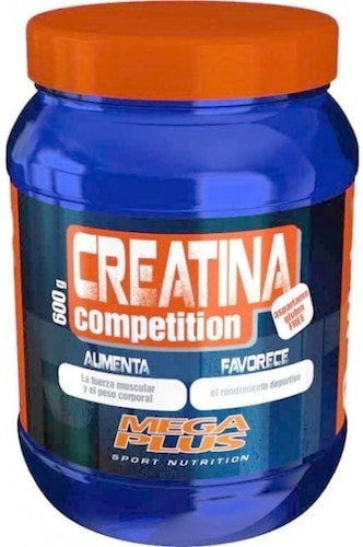 megaplus_creatina_competition.jpg
