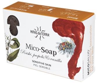 mico_soap_reishi_propolis_vainilla.jpg