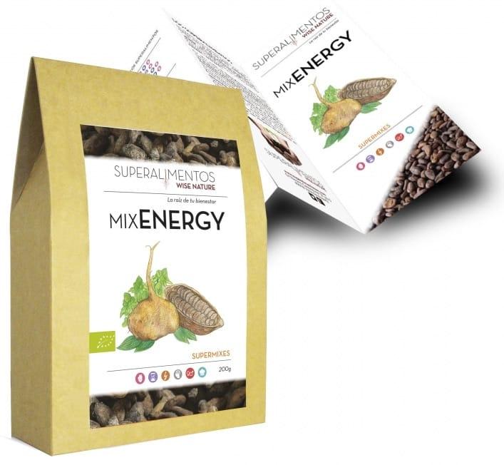 mix-energetico-ecologico-wisse.jpg
