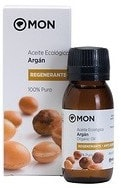 mon_deconatur_aceite_regenerante_de_argan_eco_60ml.jpg