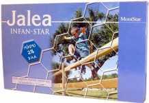 montstar_jalea_infant_star_omega.jpg