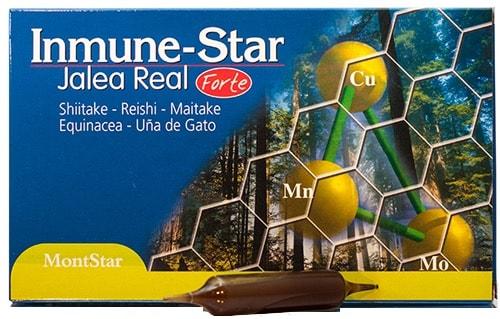montstar_jalea_inmune_star.jpg