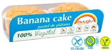 muuglu_muffins_platano.jpg