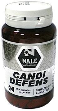 nale_candi_defens_60_capsulas.jpg