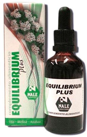 nale_equilibrium_plus_gotas.jpg