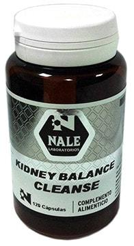 nale_kidney_balance_cleanse_120_capsulas.jpg