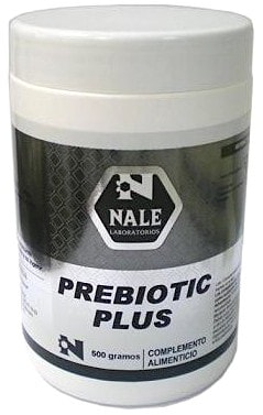 nale_prebiotic_plus