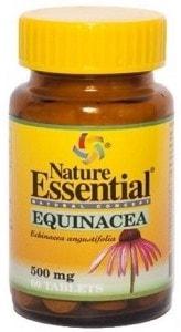 nature_essential_echinacea_500mg_60_comprimidos.jpg