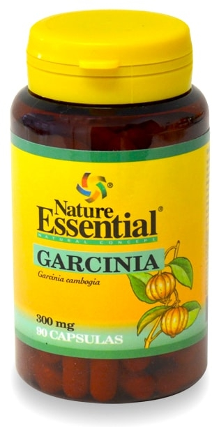 nature_essential_garcinia.jpg