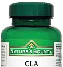 natures_bounty_cla.jpg