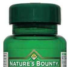 natures_bounty_ginkgo_biloba.jpg