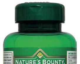 natures_bounty_hierro.jpg