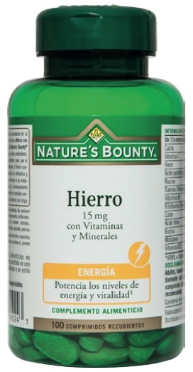 natures_bounty_hierro.jpg