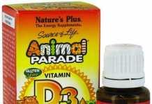 natures_plus_animal_parade_vitamin_d3.jpg