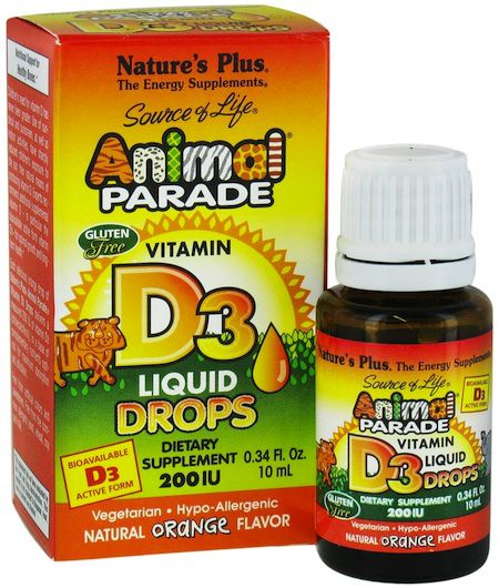 natures_plus_animal_parade_vitamin_d3.jpg