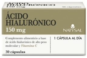 natysal_acido_hialuronico.jpg