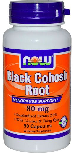 now_black_cohosh.jpg
