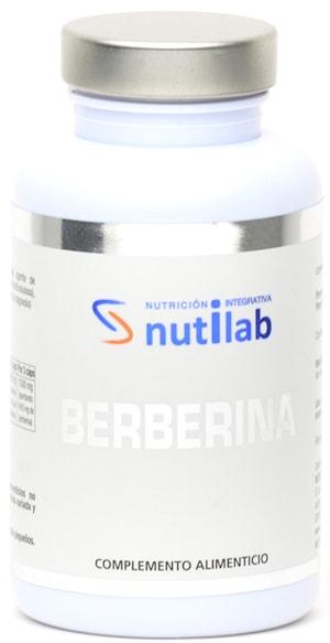 nutilab_berberina.jpg