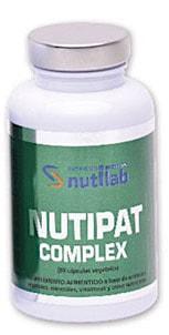 nutipat_complex_90.jpg