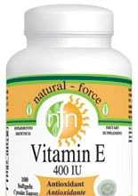 nutri-force_vitamina_e_400.jpg