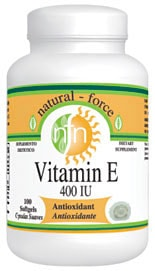 nutri-force_vitamina_e_400.jpg