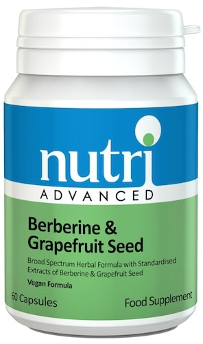 nutri_advanced_berberine_grapefruit.jpg