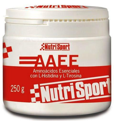 nutrisport_aminoacidos_esenciales_250g.jpg