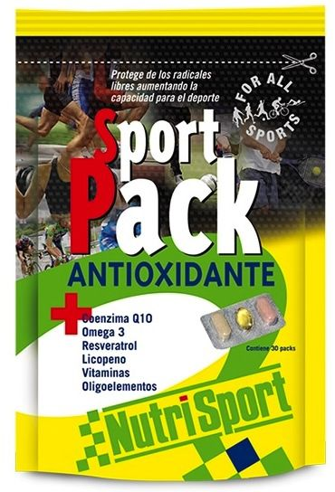 nutrisport_pack_antioxidante.jpg
