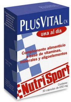 nutrisport_plusvital_cn.jpg