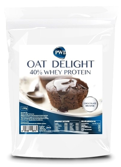 oat-delight-40-whey-brownie-1455216280.jpg