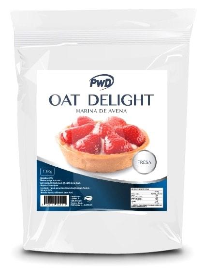oat-delight-fresa.jpg