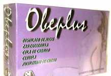 obeplus_nale.jpg