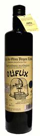 oliflix_750_ecologico.png