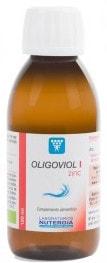 oligoviol_i.jpg