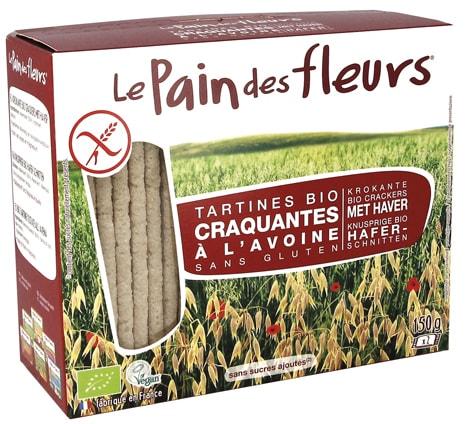 pain_fleurs_avena.jpg