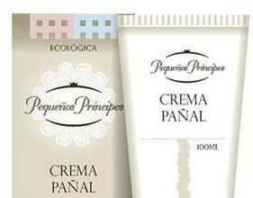 pequenos_principes_crema_panal.jpg