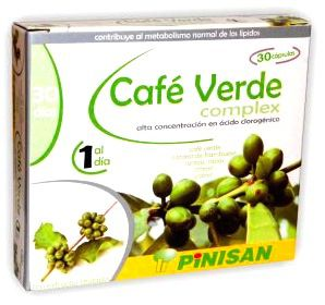 pinisan_cafe_verde_complex.jpg