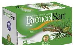 planta_medica_broncolsan_tisana.jpg
