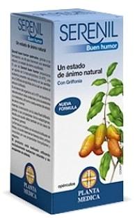 planta_medica_serenil_buen_humor.jpg